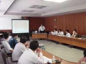 news_2012_0808_1