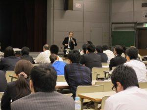 news_2012_1025_02